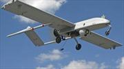 Đức, Pháp đề xuất sử dụng UAV ở biên giới Ukraine-Nga