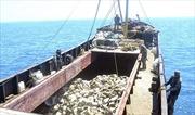 Căng thẳng sau vụ ngư dân Trung Quốc bị bắn chết
