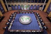 G-20 thảo luận dỡ bỏ trừng phạt Nga