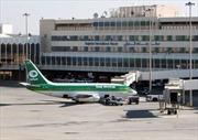 Iraq bác tin IS tiến gần sân bay Baghdad
