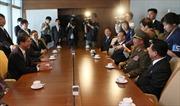 Đàm phán quân sự liên Triều không đạt kết quả