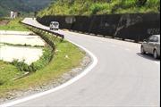 Xây dựng đường nối cao tốc Nội Bài - Lào Cai đến Sa Pa