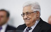 Palestine sẵn sàng nhường quyền kiểm soát cho Hamas