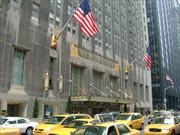 Vụ Trung Quốc thâu tóm Waldorf Astoria 'nóng' dư luận Mỹ