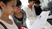 Tiêu chuẩn miễn thi ngoại ngữ trong xét tốt nghiệp THPT