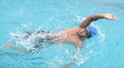 Asian Para Games: Việt Nam giành 2 Huy chương Vàng ngày thi đấu đầu tiên