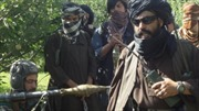 Cuộc sống bên trong thành trì Taliban