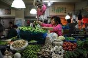 Kinh tế Trung Quốc có thể tăng chậm lại trong thập kỷ sau