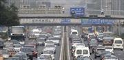 Tăng trưởng kinh tế của Trung Quốc sẽ giảm mạnh