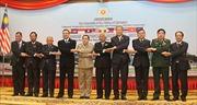 """ASEAN xúc tiến lập """"đường dây nóng"""" quốc phòng"""