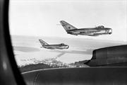 Giải mã thành công của chiến đấu cơ MiG -Kỳ 1