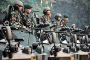 Indonesia: Tăng cường an ninh quốc gia là ưu tiên hàng đầu