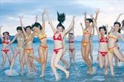 Khánh Hòa tiếp tục đề nghị được tổ chức Hoa hậu Hoàn vũ Việt Nam