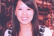 Nữ y tá Mỹ gốc Việt được chữa khỏi Ebola