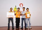Việt Nam sẽ có cuộc thi an ninh mạng quy mô toàn cầu