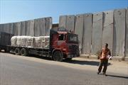 Israel-Palestine nối lại đàm phán tháng tới