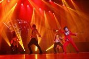Đài KBS tổ chức ca nhạc cho người Việt tại Hàn Quốc