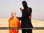 Mỹ kêu gọi mở chiến tranh mạng chống IS