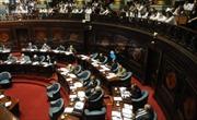 Liên minh cánh tả Uruguay chiếm đa số tại Quốc hội