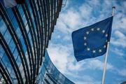 EC giải tỏa nguy cơ bế tắc về ngân sách các nước Eurozone
