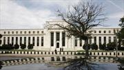 Báo Anh: FED tăng lãi suất sau khi chấm dứt QE3