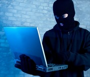 80% trang web của Chính phủ Trung Quốc bị tin tặc tấn công