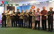 Ngày ASEAN tại Nga: Củng cố khối đại đoàn kết ASEAN