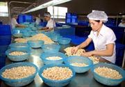 10 tháng, Việt Nam xuất siêu 1,87 tỷ USD