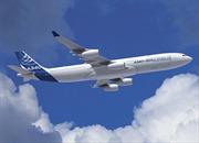 Máy bay chở Ngoại trưởng Đức mất tích vài giờ