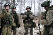 Lệnh trừng phạt không tác động đến xuất khẩu vũ khí của Nga