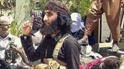 Người Kurd Iraq giúp IS giao chiến ở Kobane