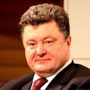 Tổng thống Ukraine ký sắc lệnh về chi tiêu quốc phòng