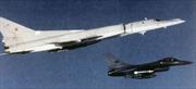Liên Xô từng lên kế hoạch tấn công tàu sân bay Mỹ thế nào?