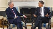Nhà Trắng và phe Cộng hòa đánh tiếng hợp tác sau bầu cử