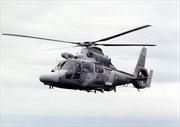 Indonesia tăng cường sức mạnh hải quân, không quân