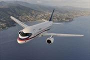 Nga-Ấn hợp tác sản xuất máy bay 'Sukhoi Superjet-100'
