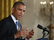 'Làn sóng' Cộng hòa sẽ chi phối chính sách đối ngoại Mỹ