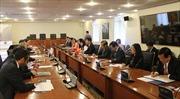 FTA thúc đẩy xuất khẩu của Việt Nam sang Chile