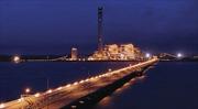 Indonesia muốn xây nhà máy nhiệt điện lớn hàng đầu thế giới