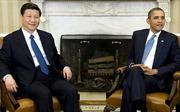 Mỹ sẽ thảo luận với Trung Quốc về phi hạt nhân hóa Triều Tiên