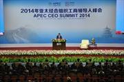 Nhật Bản - Trung Quốc xác nhận quan hệ chiến lược cùng có lợi