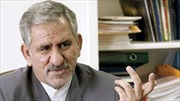 Iran sẵn sàng hỗ trợ Iraq chống IS