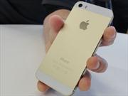 Thêm một lỗ hổng bảo mật trong các sản phẩm Apple
