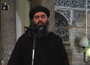 IS sẽ ra sao nếu thiếu thủ lĩnh Baghdadi?
