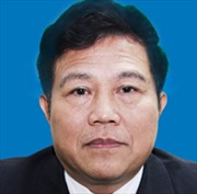 Việt Nam sẽ cấp giấy phép lái xe sử dụng được tại hơn 70 quốc gia