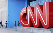 CNN sắp ngừng phát sóng ở Nga