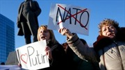 Nga và NATO hàng chục lần bên bờ vực chiến tranh