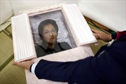 Nở rộ dịch vụ người sống trải nghiệm tang lễ