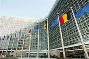 EU sẽ bàn về tình hình Nga và Ukraine vào tuần tới