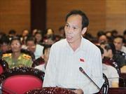 Dự án sân bay quốc tế Long Thành:Thêm động lực cho vùng kinh tế trọng điểm phía Nam